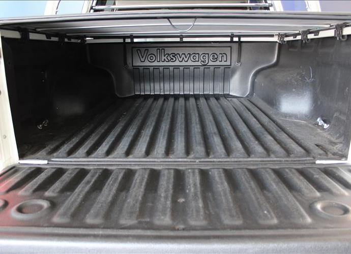 Used model comprar amarok 2 0 highline 4x4 cd 16v turbo intercooler 342 b79905e8 6531 4db8 92b7 65ae69f3cf20 7218fc6964