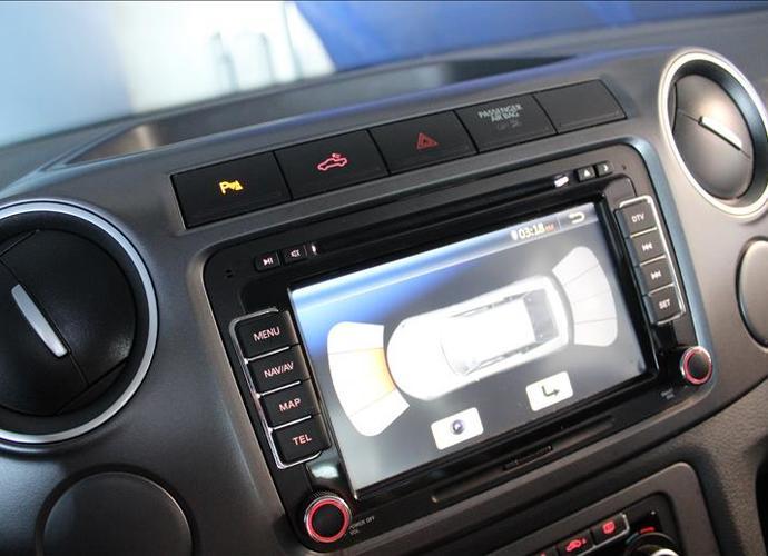 Used model comprar amarok 2 0 highline 4x4 cd 16v turbo intercooler 2016 342 a5dd43ed1c