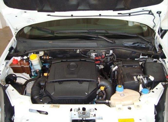 Used model comprar punto 1 6 essence 16v 467 4406d28441