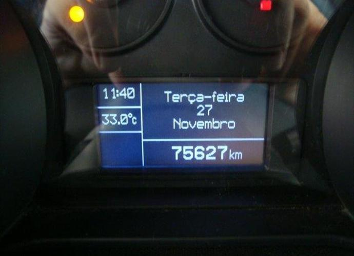 Used model comprar punto 1 6 essence 16v 467 38de77d4b4