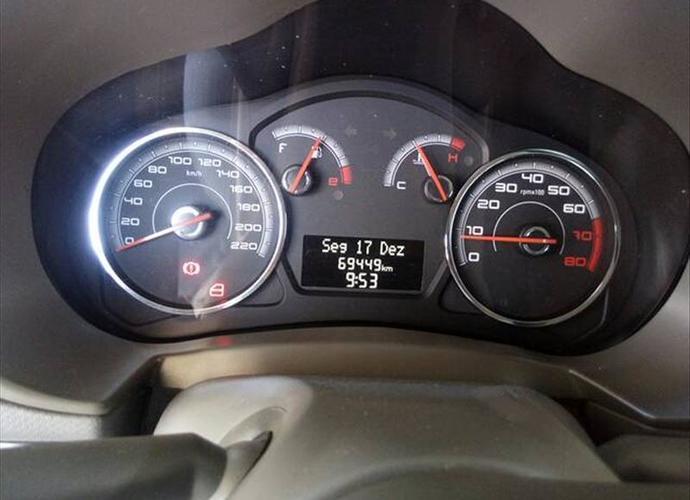 Used model comprar palio 1 4 mpi attractive 8v 470 35d4266285