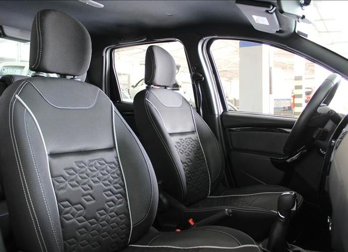 Used model comprar duster oroch 2 0 16v dynamique 343 d06ce0f64a