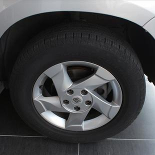 Thumb large comprar duster 1 6 dynamique 4x2 16v 2014 474 8aaa45b795