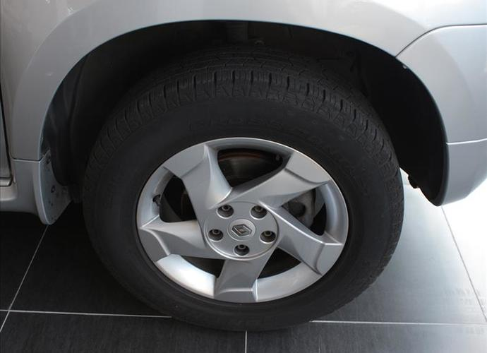 Used model comprar duster 1 6 dynamique 4x2 16v 2014 474 8aaa45b795