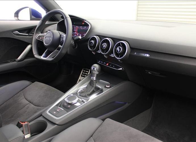 Used model comprar tt 2 0 tfsi coupe ambition 359 672f13b4c9