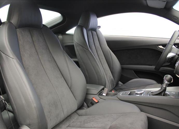 Used model comprar tt 2 0 tfsi coupe ambition 359 b085fbcb19