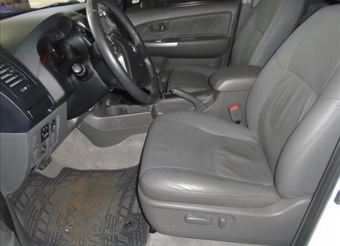 Used model comprar hilux 2 7 srv 4x4 cd 16v 327 47e023fe6b