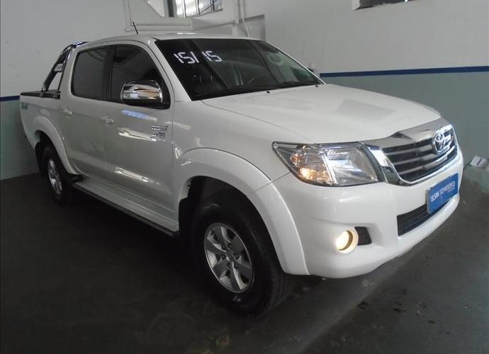 Used model comprar hilux 2 7 srv 4x4 cd 16v 327 040587b155