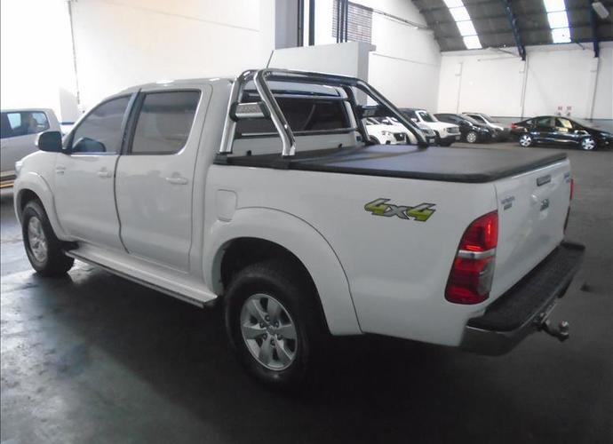 Used model comprar hilux 2 7 srv 4x4 cd 16v 327 4ae04fdacc