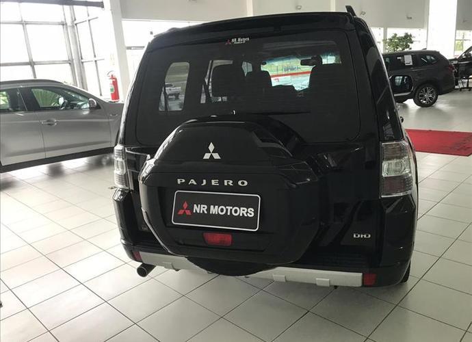 Used model comprar pajero full 3 2 hpe 4x4 16v turbo intercooler 461 4efa99fa08