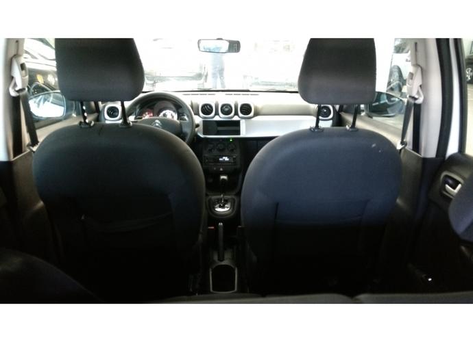 Used model comprar aircross 1 6 live 16v flex 4p automatico 2017 364 2c87e3c098