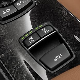 Thumb large comprar serie 4 cabrio 22dc77155e