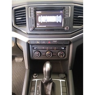Thumb large comprar amarok 2 0 tdi cd 4x4 highline 4p 2017 422 201e0659ae