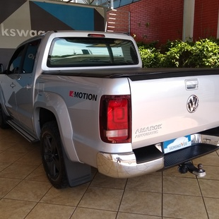 Thumb large comprar amarok 2 0 tdi cd 4x4 highline 4p 2017 422 4ffcc5ae17