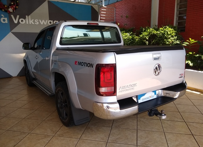 Used model comprar amarok 2 0 tdi cd 4x4 highline 4p 2017 422 4ffcc5ae17
