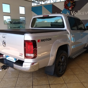 Thumb large comprar amarok 2 0 tdi cd 4x4 highline 4p 2017 422 1215d521ed