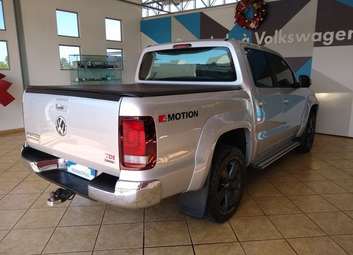 Used model comprar amarok 2 0 tdi cd 4x4 highline 4p 2017 422 1215d521ed