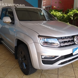 Thumb large comprar amarok 2 0 tdi cd 4x4 highline 4p 2017 422 d8de44bc30