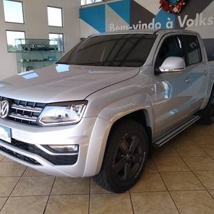 Thumb large comprar amarok 2 0 tdi cd 4x4 highline 4p 2017 422 6d41898dd0