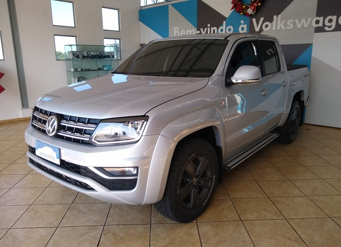 Used model comprar amarok 2 0 tdi cd 4x4 highline 4p 2017 422 6d41898dd0