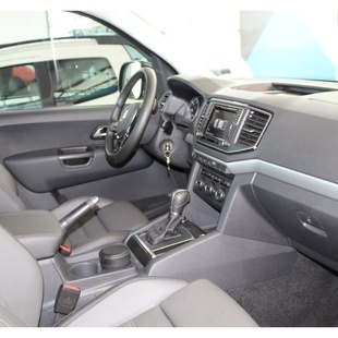 Thumb large comprar amarok 2 0 s tdi 4x4 cabine d 4p 422 21b6047c08