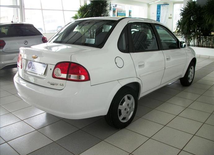 Used model comprar classic 1 0 mpfi ls 8v 399 f6dd75d37f