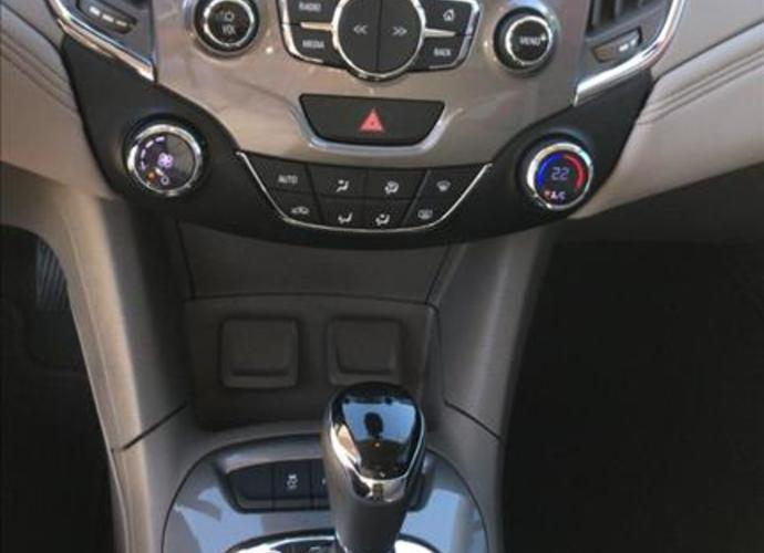 Used model comprar cruze 1 4 turbo ltz 16v flex 4p automatico 226 18077a4341
