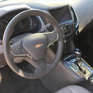 Thumb large comprar cruze 1 4 turbo ltz 16v flex 4p automatico 226 f34ee5c79a