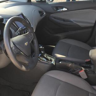 Thumb large comprar cruze 1 4 turbo ltz 16v flex 4p automatico 226 2ec70deb27
