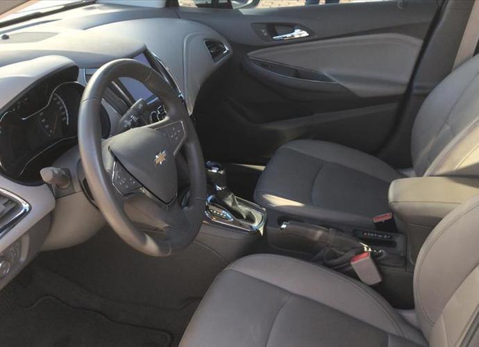 Used model comprar cruze 1 4 turbo ltz 16v flex 4p automatico 226 2ec70deb27