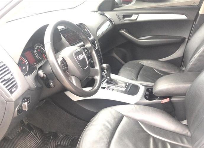 Used model comprar q5 2 0 tfsi ambiente 16v 211cv gasolina 4p automatico 226 2a7b639596