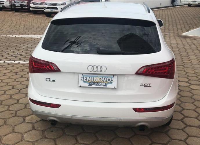 Used model comprar q5 2 0 tfsi ambiente 16v 211cv gasolina 4p automatico 226 4bac3e47ba