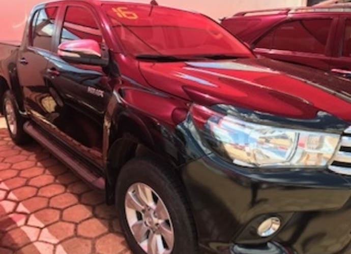 Used model comprar hilux 2 8 srv 4x4 cd 16v diesel 4p automatico 226 1abaa40080