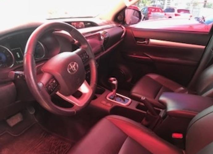 Used model comprar hilux 2 8 srv 4x4 cd 16v diesel 4p automatico 226 db7203ca85