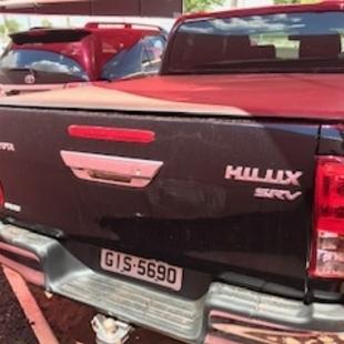 Thumb large comprar hilux 2 8 srv 4x4 cd 16v diesel 4p automatico 226 00a9d1f381