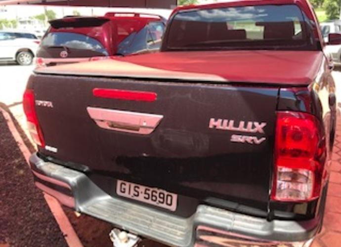 Used model comprar hilux 2 8 srv 4x4 cd 16v diesel 4p automatico 226 f0c6768b98