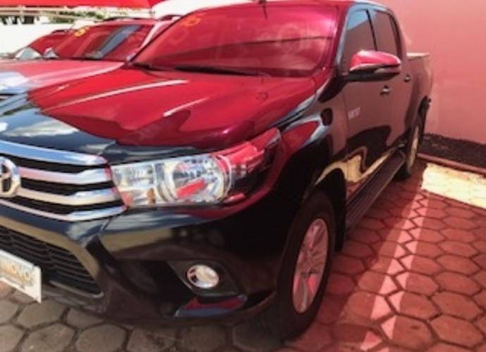 Used model comprar hilux 2 8 srv 4x4 cd 16v diesel 4p automatico 226 6db51136fc