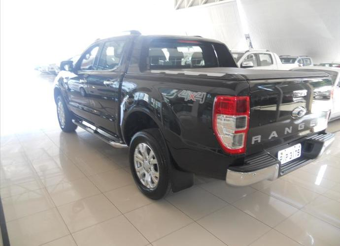 Used model comprar ranger 3 2 limited 4x4 cd 20v 377 c21236670c