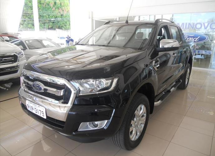 Used model comprar ranger 3 2 limited 4x4 cd 20v 377 1abf33b8e9