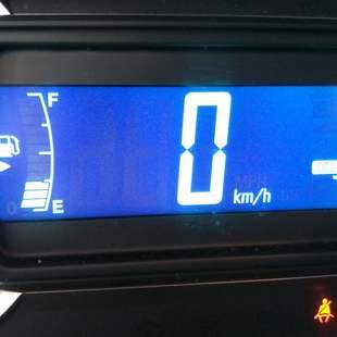 Chevrolet Tracker  1.8  Freerider