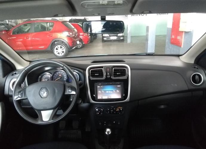 Used model comprar sandero dynamique flex 1 6 123 7bad051b0f