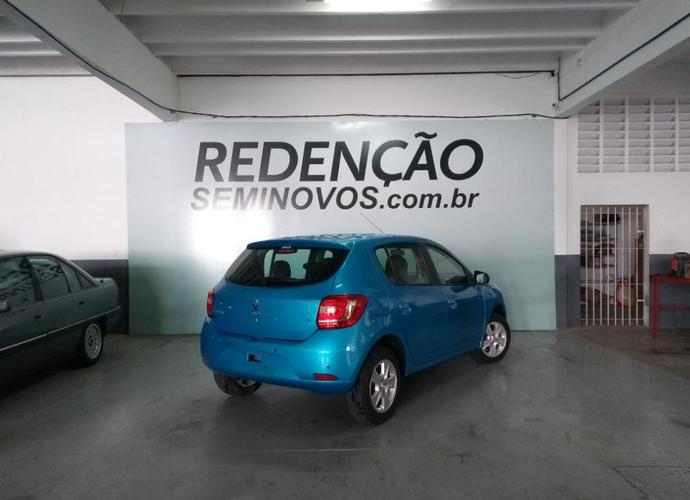 Used model comprar sandero dynamique flex 1 6 123 3f409b6d78