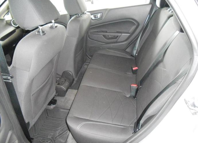 Used model comprar fiesta 1 6 sel sedan 16v 377 213482989d