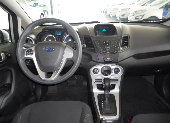 Used model comprar fiesta 1 6 sel sedan 16v 377 dd437104e3
