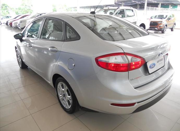 Used model comprar fiesta 1 6 sel sedan 16v 377 f9166412d4