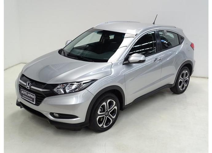 Used model comprar hr v ex 1 8 flexone 16v 5p aut 337 4df6aa07 066f 4dc1 9c0a d8cae8a24201 8e213f0d44