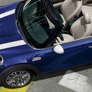 Thumb large comprar cabrio 2019 2b7523ff54