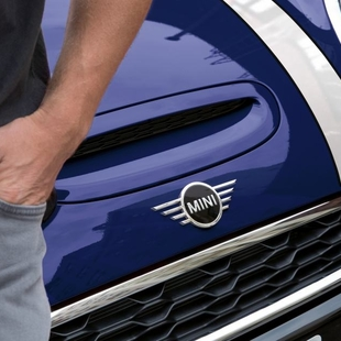 Thumb large comprar cabrio 2019 6cc719df66