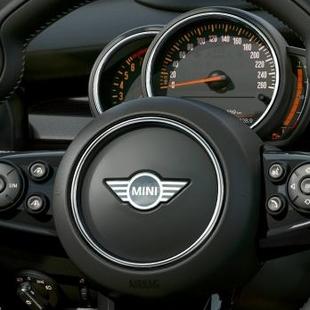 Thumb large comprar cabrio 2019 f80769ce63