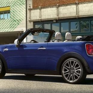 Thumb large comprar cabrio 2019 d52f5e0703